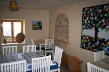 Kosovo_Hangjik_Dining Room_130404