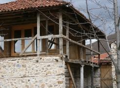 Kosovo_Hangjik_Pleme_130309